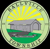 Ballville Township Ohio